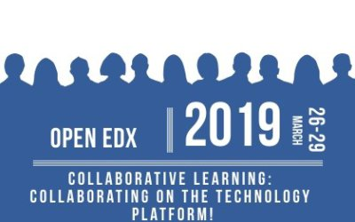 XtremeLabs Attends Open edX Conference 2019!
