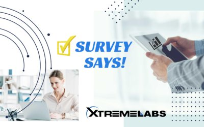 XtremeLabs New Customer Experience Program Yields Positive Results