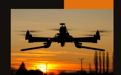 XtremeLabs is now offering Drone Training!