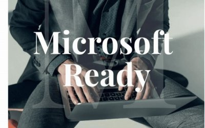 XtremeLabs Support Microsoft Ready 2019!