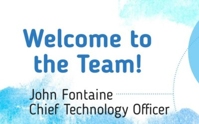 Top EdTech Executive, John Fontaine, joins XtremeLabs as Chief Technology Officer