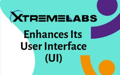 XtremeLabs Releases New Capabilities to Enhance User and Customer Experience.