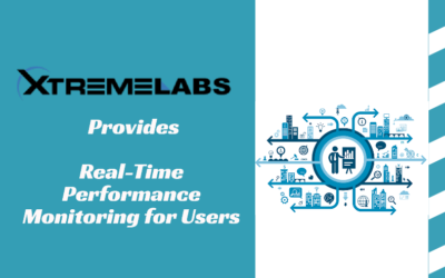 XtremeLabs Provides Real-Time Performance Monitoring for Users