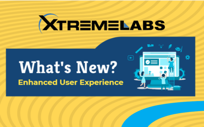 Brand New Changes Implemented in the XtremeLabs Account Portal